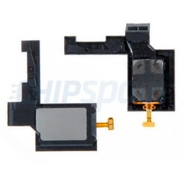 Buzzer Speaker Samsung Galaxy S6 Edge (G925F)