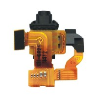 Flex con Conector Audio Jack Sony Xperia Z3 Compact (D5803/D5833)