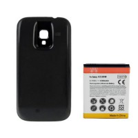 Battery Samsung Galaxy Ace 2 3500mAh + Back Cover