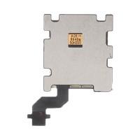 Módulo Leitor de Cartões SIM Interno HTC One M8