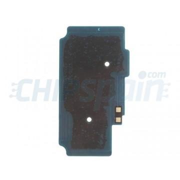 NFC Antenna Sony Xperia Z1 (L39h/C6903)