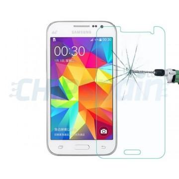Screen Guard Crystal 0.33mm Samsung Galaxy Core Prime (G360F)
