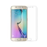 Protector de Pantalla Samsung Galaxy S6 Edge (G925F)