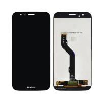 Full Screen Huawei G8 -Black