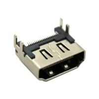 HDMI Port PlayStation 4