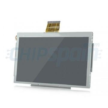 Pantalla LCD Nintendo Wii U -Reacondicionada