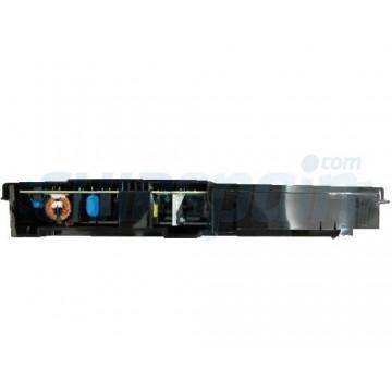 Power Source ADP-240AR PlayStation 4