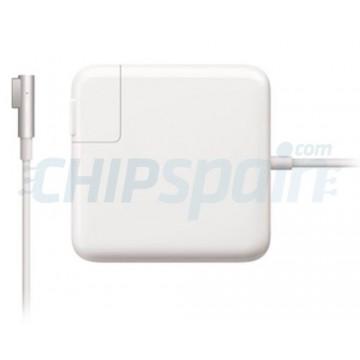 Adaptador de Corriente MagSafe AC 60W MacBook Pro