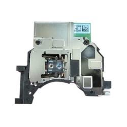 Lente Sony KES-860AAA PlayStation 4