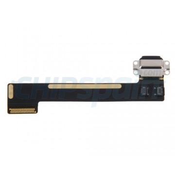 Charging and Data Port Flex iPad Mini 4 -Black