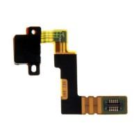 Flex con Micrófono Sony Xperia Z5 (E6603/E6653)