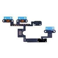 Flex con Botones de Encendido y Volumen iPad Mini 4