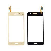 Pantalla Táctil Samsung Galaxy Grand Prime (G530F) -Oro