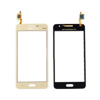 Touch Screen Samsung Galaxy Grand Prime (G530F) -Gold