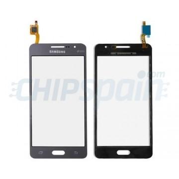 Pantalla Táctil Samsung Galaxy Grand Prime VE (G531F) - Gris