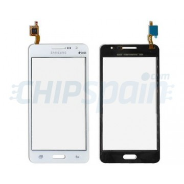Touch Screen Samsung Galaxy Grand Prime VE (G531F) -White