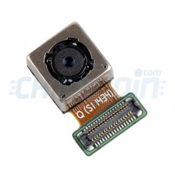 Back Camera Samsung Galaxy A3 (A300F)/Grand Prime (G530F)