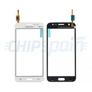 Touch Screen Samsung Galaxy J5 (J500) White