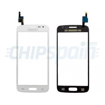 Touch Screen Samsung Galaxy Core 4G (G386F) White