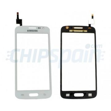 Pantalla Táctil Samsung Galaxy Express 2 (G3815) Blanco