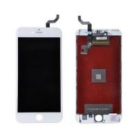 Ecrã Tátil Completo iPhone 6S Branco