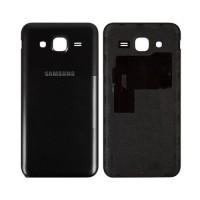 Tapa Trasera Batería Samsung Galaxy J5 (J500) Negro