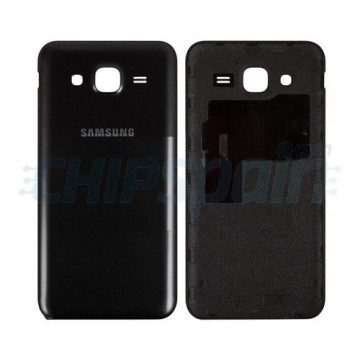 Battery Back Cover Samsung Galaxy J5 (J500) Black