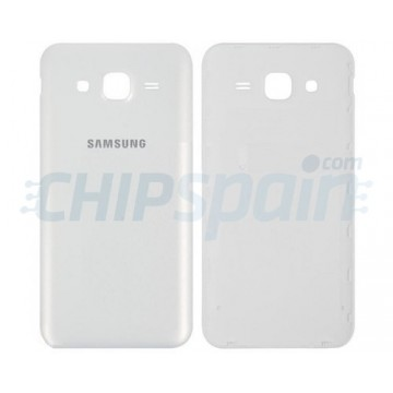Battery Back Cover Samsung Galaxy J5 (J500) White