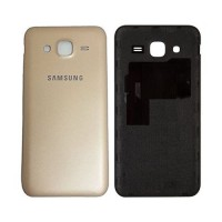 Tapa Trasera Batería Samsung Galaxy J5 (J500) Oro