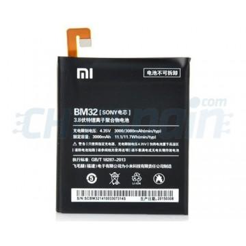 Bateria Xiaomi Mi 4 BM32 3000mAh