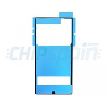 Rear Housing Adhesive for Sony Xperia Z5 (E6603 E6653)