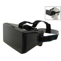 Universal móveis óculos realidade Virtual 3D