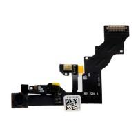 Flex con Cámara Frontal, Sensor de Proximidad y Micrófono iPhone 6 Plus