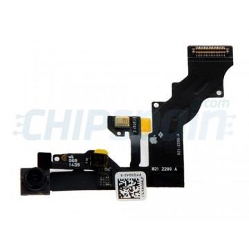 Flex Front Camera, Proximity Sensor and Microphone iPhone 6 Plus