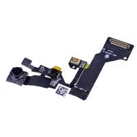 Flex con Cámara Frontal, Sensor de Proximidad y Micrófono iPhone 6S