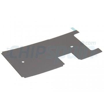 Adhesivo Disipador de Calor de Pantalla LCD iPhone 6S
