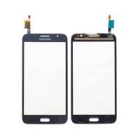 Pantalla Táctil Samsung Galaxy Grand Max (G720) Gris