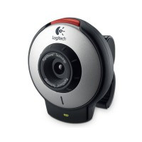 Webcam QuickCam Logitech