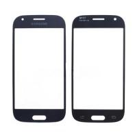 Cristal Exterior Samsung Galaxy Ace Style (G357) Gris