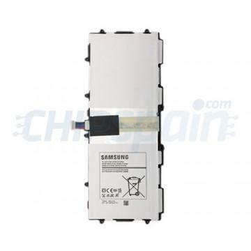 "Bateria Samsung Galaxy Tab 3 P5200 P5210 P5220 (10.1"") 6800mAh"