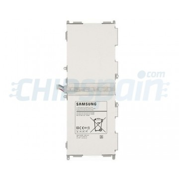 "Batería Samsung Galaxy Tab 4 T530 T531 T535 (10.1"") 6800mAh"