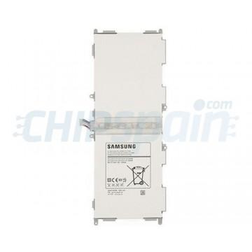 """Battery Samsung Galaxy Tab 4 T530 T531 T535 (10.1"""") 6800mAh"""