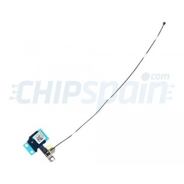 WiFi Signal Antenna Flex Cable iPhone 6S