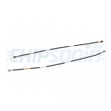 Coaxial Antenna Cable iPhone 6S