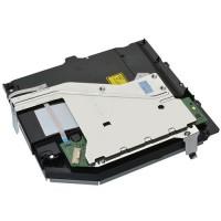 Lector Completo + Mecanismo KEM-490A PS4
