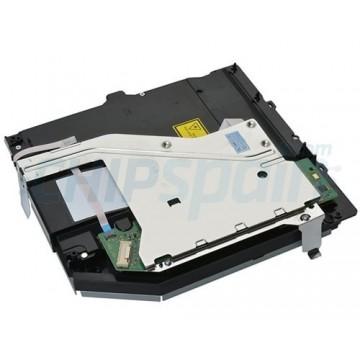 Full Optical Block + Mechanism KEM-490A PS4