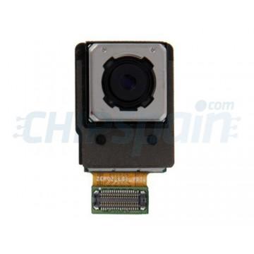 Rear Camera Samsung Galaxy Note 5 (N920)