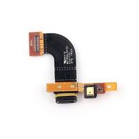 Flex Conector de Carga Micro USB Sony Xperia M5 E5603 E5606 E5653
