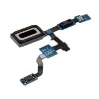 Altavoz Auricular y Sensor Proximidad Samsung Galaxy Note 5 N920
