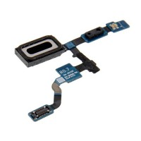 Speaker Earphone and Sensor Proximity Samsung Galaxy Note 5 N920